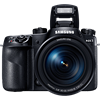 Samsung NX1 First Impressions Review