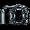 Samsung Pro815