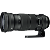 Sigma 120-300mm F2.8 DG OS HSM Review