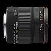 Sigma 18-200mm F3.5-6.3 DC