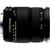Sigma 18-200mm f/3.5-6.3 DC OS HSM Lens Review