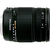 Sigma 18-250mm F3.5-6.3 DC OS HSM Lens Review