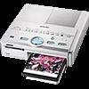 Sony DPP-SV55