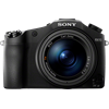 Sony Cyber-shot DSC-RX10 First Impressions Review