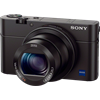 Sony Cyber-shot DSC-RX100 III Review