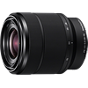 Sony FE 28-70mm F3.5-5.6 OSS
