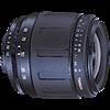 Tamron AF 28-80mm F/3.5-5.6 Aspherical