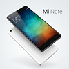 Xiaomi Mi Note