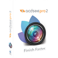 ACDSee Pro (Mac)