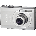Canon PowerShot SD790 IS (Digital IXUS 90 IS)