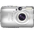 Canon PowerShot SD990 IS (Digital IXUS 980 IS)