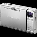 Fujifilm FinePix Z1