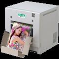 Fujifilm ASK 4000