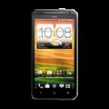 HTC Evo LTE 4G