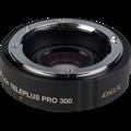 Kenko Teleplus Pro 300 AF 1.4x