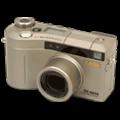 Kodak DC4800