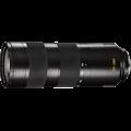 Leica APO-Vario-Elmarit-SL 90-280 mm F2.8–4