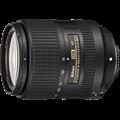 Nikon AF-S DX Nikkor 18-300mm F3.5-6.3G ED VR