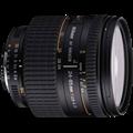 Nikon AF Nikkor 24-85mm f/2.8-4D IF