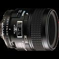 Nikon AF Micro-Nikkor 60mm f/2.8D