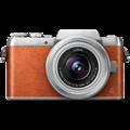 Panasonic Lumix DMC-GF8