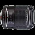 Pentax smc D-FA 100mm F2.8 macro