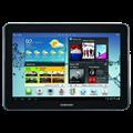 Samsung Galaxy Tab 2 Wi-Fi 10.1