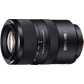 Sony 70-300mm F4.5-5.6 G SSM II