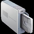 Sony DPP-EX5