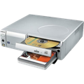 Sony DPP-SV88