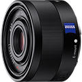 Sony FE 35mm F2.8 ZA Carl Zeiss Sonnar T*