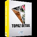 Topaz Detail