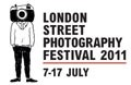 Street Photographers test freedom to shoot in London
