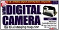 What Digital Camera - what no news?