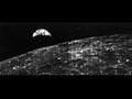 Lost 1960s moon photos recovered from analog tapes