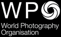 Sony World Photo Awards open for entries, including 3D and movie prizes