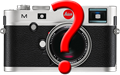 Leica teases 'Mini M' for 11th June release