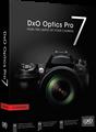DxO Optics Pro 7.2.3 adds Canon EOS 5D Mark III and Pentax K-01
