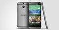 HTC launches One M8 with new 'Duo Camera'