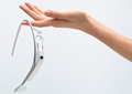 The Google Glass effect: How wearable camera tech will change everything
