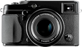 Fujifilm improves X-Pro1 focusing with updated Firmware 2.0