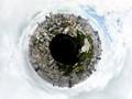 Photographer reveals massive 360-degree Tokyo panorama