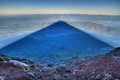 Photographer hits #1 on Reddit with Mt Fuji picture, and quickly regrets it