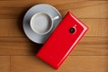 Sample Gallery: Nokia Lumia 1520 smartphone images