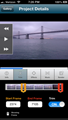 Capturing timelapse videos: Smartphone apps make it simple