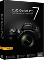 DxO Labs announces Optics Pro 7 with faster performance