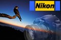 Nikon and Partners Asia Digital Roadshow