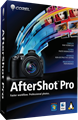 Corel announces Bibble-based AfterShot Pro Raw workflow tool