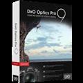 DxO releases Optics Pro 9.1