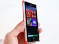Hands-on with Nokia's Lumia 925 and exclusive interview with Nokia execs